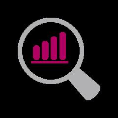 icone-geopop-aplicacoes-analises-2