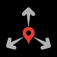 icone-geopop-aplicacoes-expansao-2